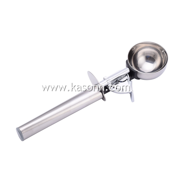 Medium Ice Cream Disher