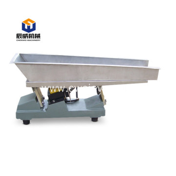 gzv electromagnetic vibrator industry feeder