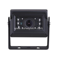 Ram Backup Camera Night Vision