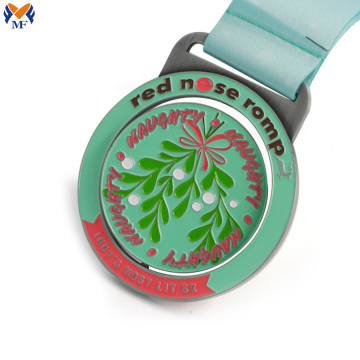Order custom own medal design