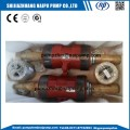 Bearing shaft assembly AH series