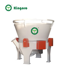Rice Straw Cutter Machine Price