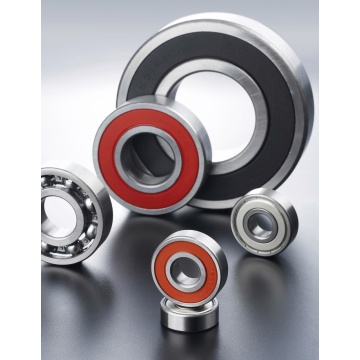 High Speed 618 series Stainless Steel Ball Bearing
