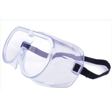Taas nga light transmission transmission multifunctional goggles