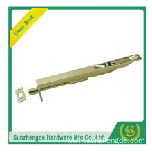 SDB-013BR Promotional Price Guard Rail Track Floor Door Titanium Bolts
