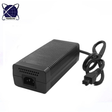 18V 10A ac/dc power adapters 180w CE