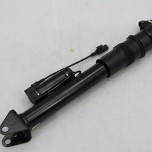Rear Air Shock With ADS For Benz A1643200731