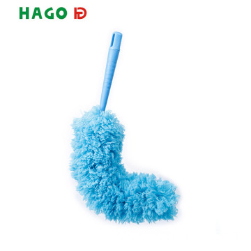 Hot Sell House Clean Hand Duster Cheap Price