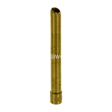 WP17 3C532GS Collet Wedge Gas Saver 5/32 4.0mm
