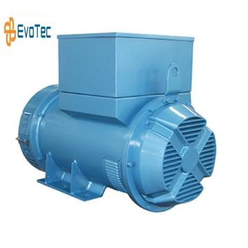 Low Voltage Power Magnetic Marine Generators
