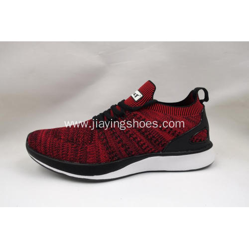 Running sneaker men sport shoes