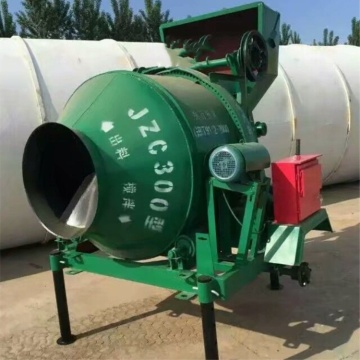 New cheap concrete mixer price machine for sale