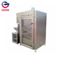 Best Quality Fish Smoker Smoked Fish Oven