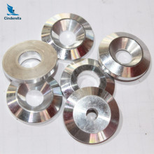 Aluminum CNC Turning Parts