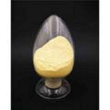 Fabriekslevering Yellow Tungsten Trioxide 1314-35-8