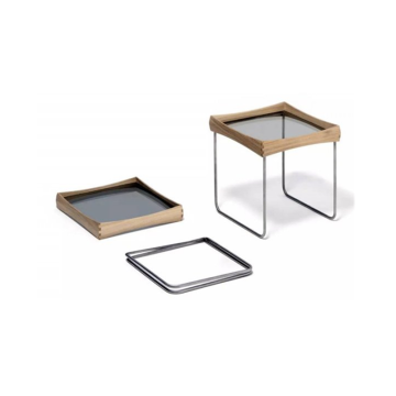 Simple Design Modern Household Tea Table