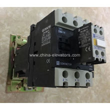 TP1-D5011 TELCO Contactor for LG Sigma Elevator Controller