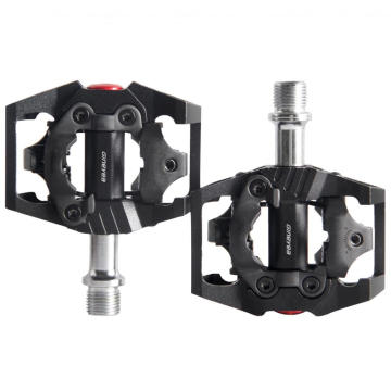 Innovative SPD Mountain Clipless Pedals