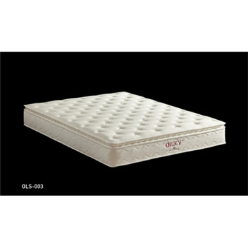 Buy Mattress Bed In a Box