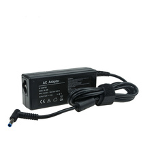 19.5 V 3.33A AC Adapter Charger For HP 15-f009wm