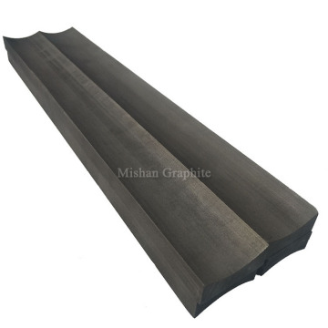 Electrode Anode Graphite Rods for Battery