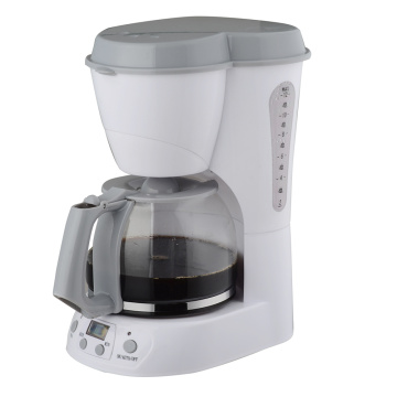 coffee maker one cup