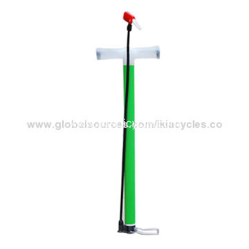 35*570mm Bike Foot Pumps