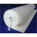 Nonwoven Needle Punched Textile Polyester Felt