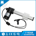 24V Linear Actuator For Lift Chair