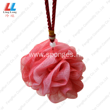 back scrubber cleaner exfoliating loofah Shower Sponge