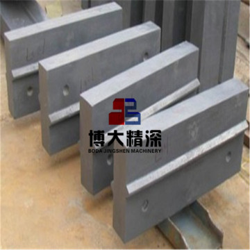 Nordberg NP13 Impact crusher wear parts blow bar