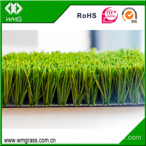 Functional Sports Synthetic Grass, Football Fake Grass