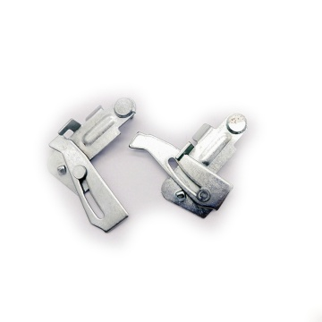 ALUMINUM FORMWORK PARTS AL BRACKET HOOK