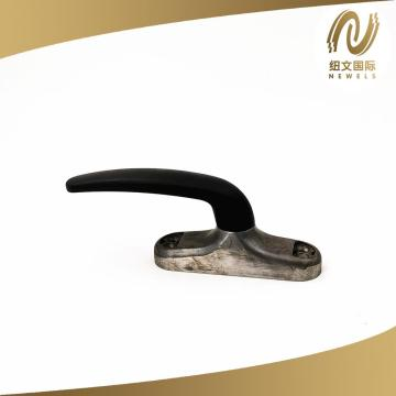 Aluminum Door Handle Parts