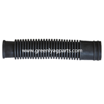 Agricultural machinery parts dry fertilizer rubber tube G15