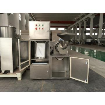 30B feedstuff High speed universal grinding machine