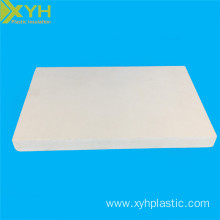 2mm Plastic PVC Foam Sheet for Advertising Use