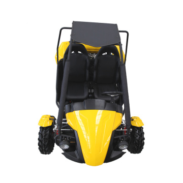 150 250  youth dune buggy for sale