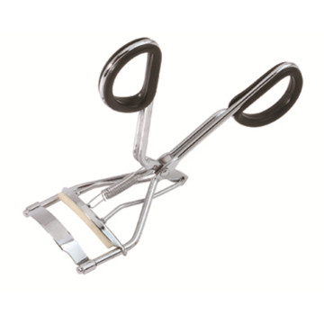 Wholesale Professional Cosmetic Makeup Beauty Tool Eyelash Curler