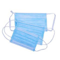 Sterility Medical Mask Ideal For Outdoor