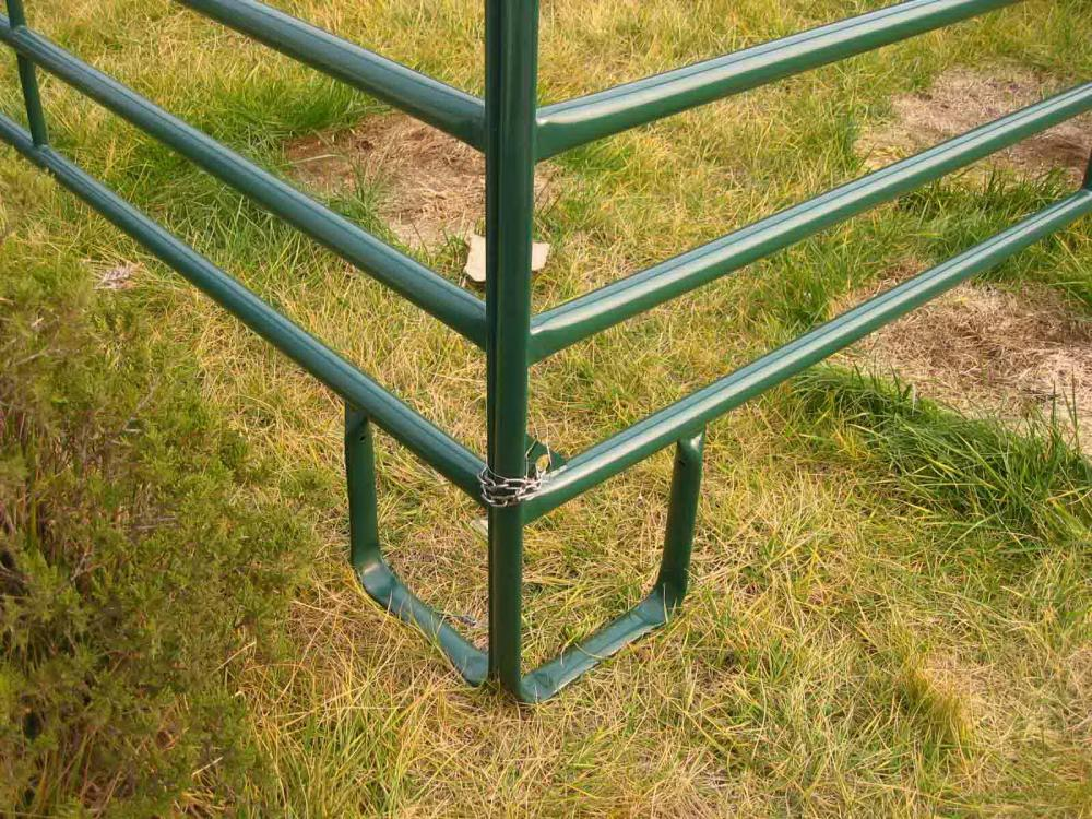 Horse Fence For Sale Horse Panel