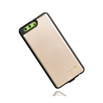 External huawei P10 charging case pad
