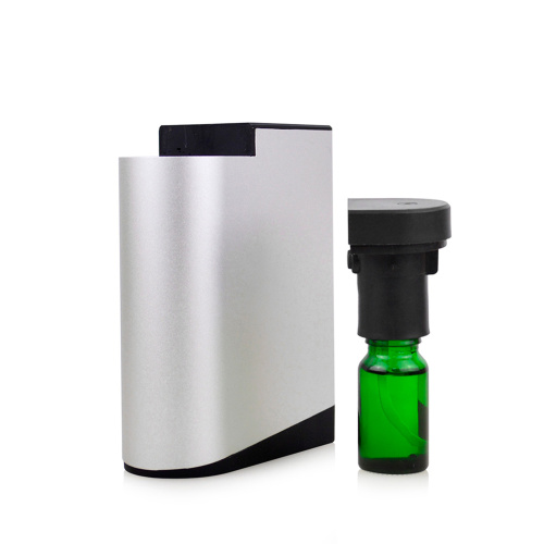 Essential Oil Scent Diffuser for Office Home Hotels