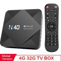 32G TV BOX