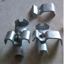 Steel Grating Anchoring Devices