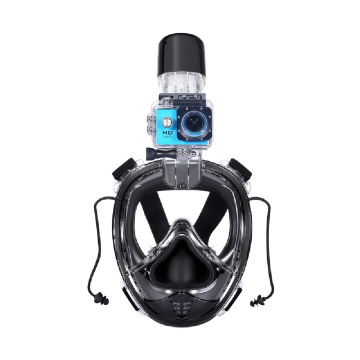 amazon mares scuba gear RKD high quality