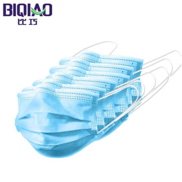 Surgical Face Mask for Medical Use
