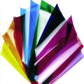 Highly suitable for industrial applications PVC sheet
