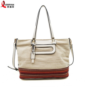 Women's Hobo Crossbody Sling Bags for Ladies