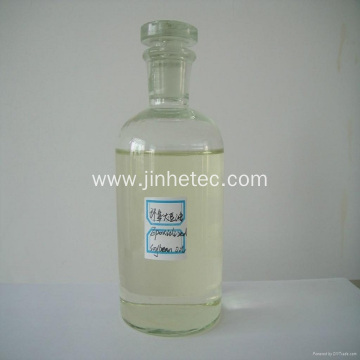 Epoxidized Soybean Oil ESO For PVC Product